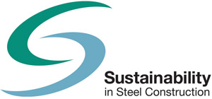 Sustainability-logo.jpg
